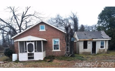 3601 Fire Department Road, Wallace, SC 29596 - #: 3711570