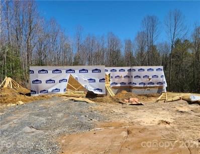 1186 Cape Hickory Road, Hickory, NC 28601 - #: 3725099