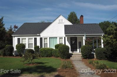 500 2nd Street, Salisbury, NC  - #: 3778417