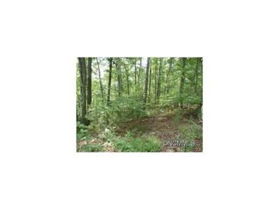 2 Fullwood Lane, Dillsboro, NC 28725 - #: NCM544271