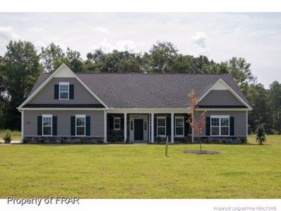 5216 Sunset View, Fayetteville, NC 28306 - #: 538518