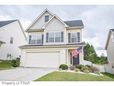 53 Expedition Dr, Cameron, NC 28326 - #: 546449
