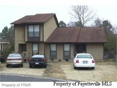Fayetteville, NC 28314