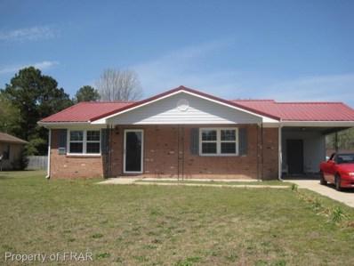 Hope Mills, NC 28348