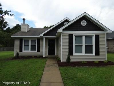 5567 Quietwood Pl, Fayetteville, NC 28304 - #: 549648