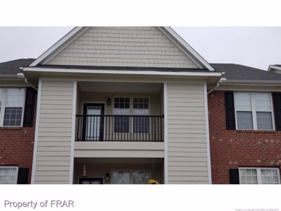 4050 Bardstown Ct, Fayetteville, NC 28304 - #: 552023