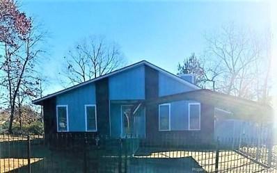 201 Wolcott, Fayetteville, NC 28314 - #: 553389