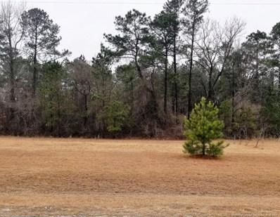 Red Oak Farm Road UNIT Lot 16, Tarheel, NC 28392 - #: 601138