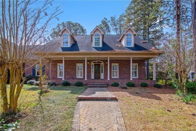 406 Brightwood Drive, Fayetteville, NC 28303 - #: 602284