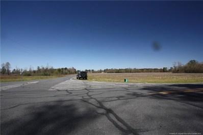 Tbd Olivet Church Road, Fairmont, NC 28362 - #: 604012