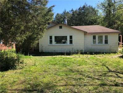 465 John B Carter Road, Fayetteville, NC 28312 - #: 604618