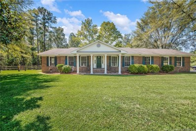 2132 Evans Dairy Road, Fayetteville, NC 28312 - #: 616644