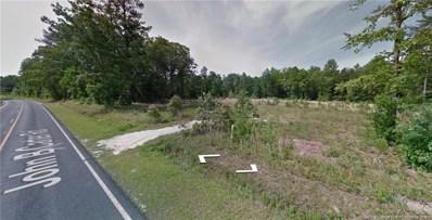 1138 John B Carter Road, Fayetteville, NC 28312 - #: 618888