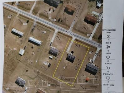 436 Ralph Hunt Boulevard, Orrum, NC 28369 - #: 630675