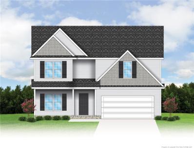403 Laurel Lakes Road, Salemburg, NC 28385 - #: 662596