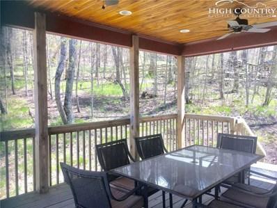 101 Skiview Lane, Beech Mountain, NC 28604 - #: 208060