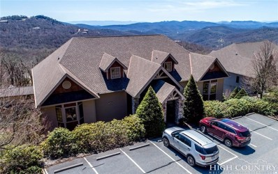 160 Windy Knoll UNIT 5C, Sugar Mountain, NC 28604 - #: 214218