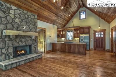 12 High Hemlock Trail, Blowing Rock, NC 28605 - #: 218194