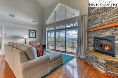 138 Windy Knoll UNIT 4A, Sugar Mountain, NC 28604 - #: 218353