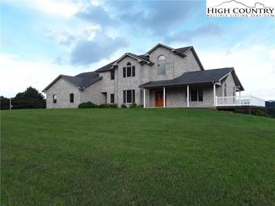 365 Highpoint Lane, Independence, VA 24348 - #: 228674