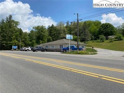 1831 Millers Gap Hwy Unit 2, Newland, NC 28657 - #: 232273