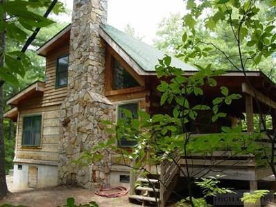 1105 Fall Creek Road, Purlear, NC 28665 - #: 39202619