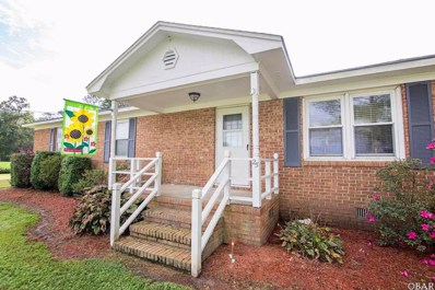 25 Light Streak Road, Sunbury, NC 27979 - #: 103234