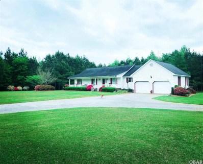 2114 Hwy 17 N, Merry Hill, NC 27957 - #: 103554