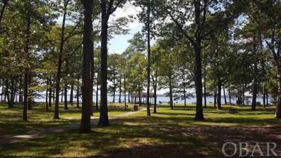 302 Oneida Trail, Edenton, NC 27932 - #: 109368