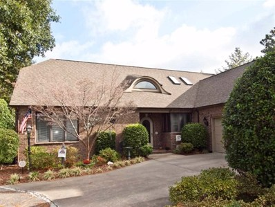 4 Castle Combe Court, Pinehurst, NC 28374 - #: 194579