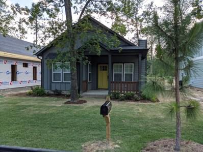 268 Springwood Way, Southern Pines, NC 28387 - #: 198327