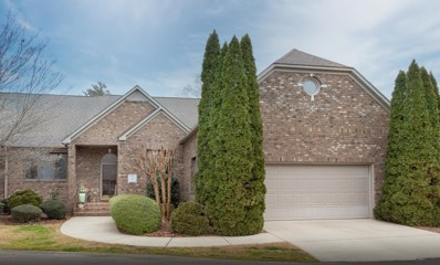 2 Tewkesbury Court, Pinehurst, NC 28374 - #: 199582