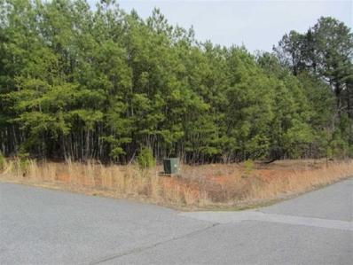 Hazelhurst Lane, Cliffside, NC 28024 - #: 40551