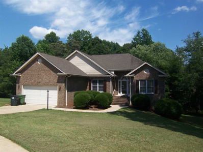 106 Rachel Court, Shelby, NC 28152 - #: 44863