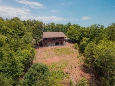 318 Owls Ridge, Bostic, NC 28018 - #: 45993