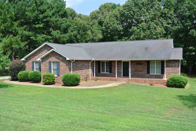 127 Keen Drive, Shelby, NC 28152 - #: 45995
