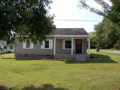 117 Pineland Avenue, Shelby, NC 28152 - #: 46091