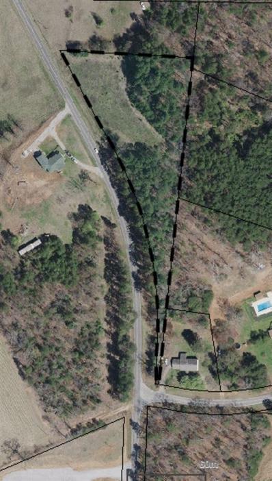 Goodes Grove Church Rd., Mooresboro, NC 28024 - #: 46175