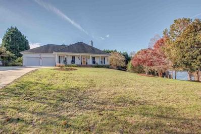 109 N Oakwood Drive, Kings Mountain, NC 28086 - #: 46336