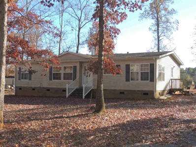 190 Greene Rd., Forest City, NC 28043 - #: 46378