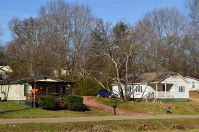Setzer Street, Spindale, NC 28160 - #: 46453