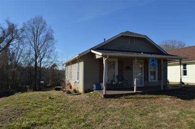 230 Maryland, Spindale, NC 28160 - #: 46546