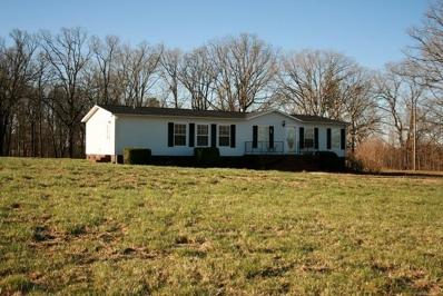 311 Leonard Lane, Ellenboro, NC 28040 - #: 46566
