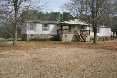 449 Old Henrietta Road, Forest City, NC 28043 - #: 46591