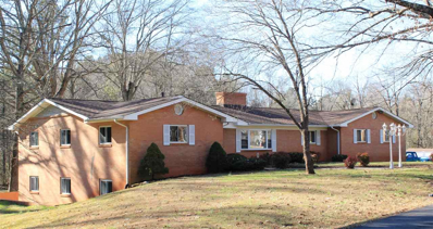 281 Wells Dr., Forest City, NC 28043 - #: 47424