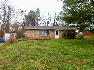148 Sycamore St., Forest City, NC 28043 - #: 47539