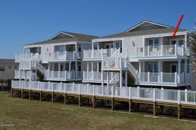 433 Ocean Boulevard W UNIT A, Holden Beach, NC 28462 - #: 100026289