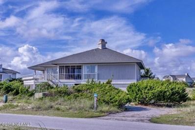 333 S Bald Head Wynd, Bald Head Island, NC 28461 - #: 100037152
