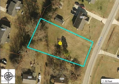 7049 Kingswood Circle, Stantonsburg, NC 27883 - #: 100045066