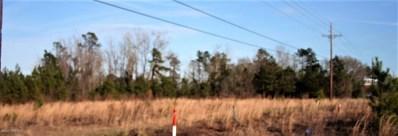 114 Andrew Jackson Highway NE, Leland, NC 28451 - #: 100047562